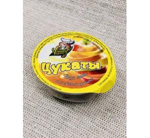 Цукаты из киви, 100 гр.