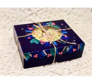 """Подарочный набор """"Волшебный..."""